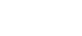 Friends of Wascana Marsh Logo